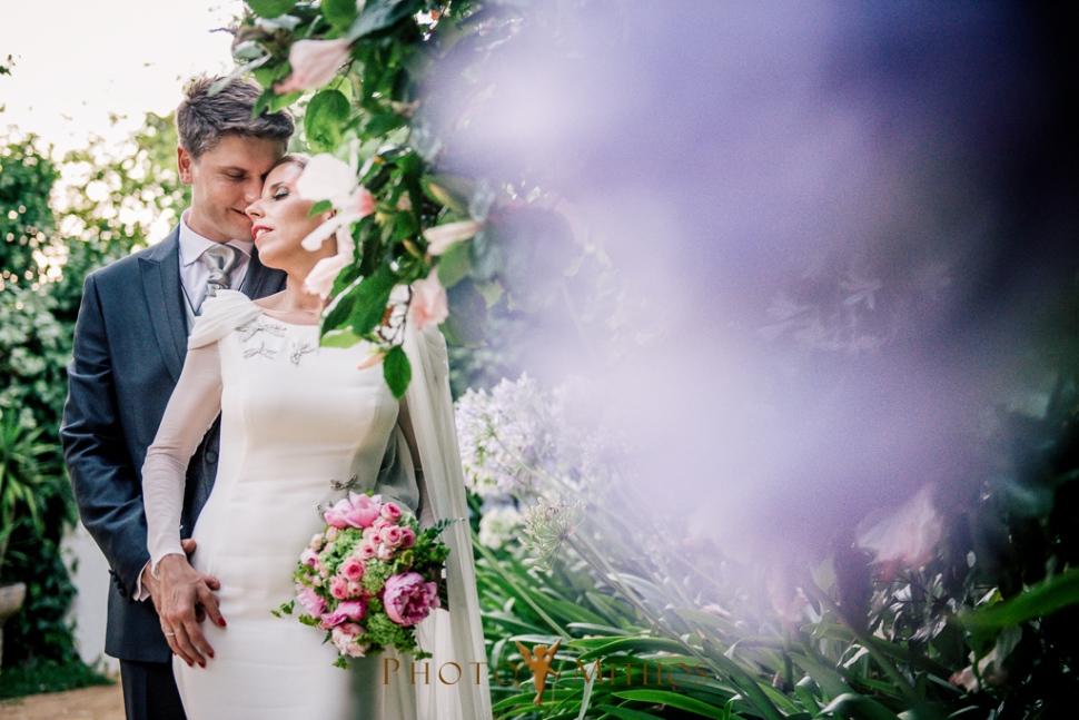 71 an boda en sevilla photomithos
