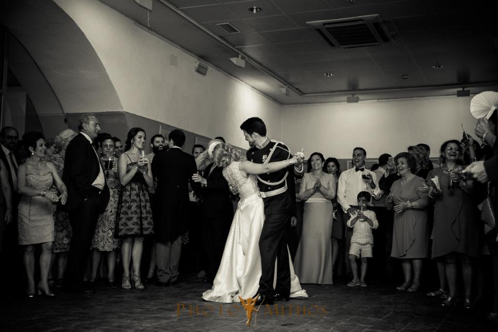 71 boda original photomithos