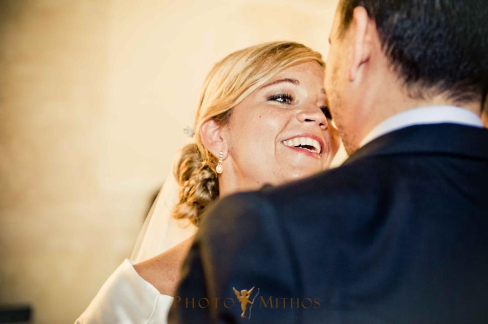71 boda sevilla photomithos