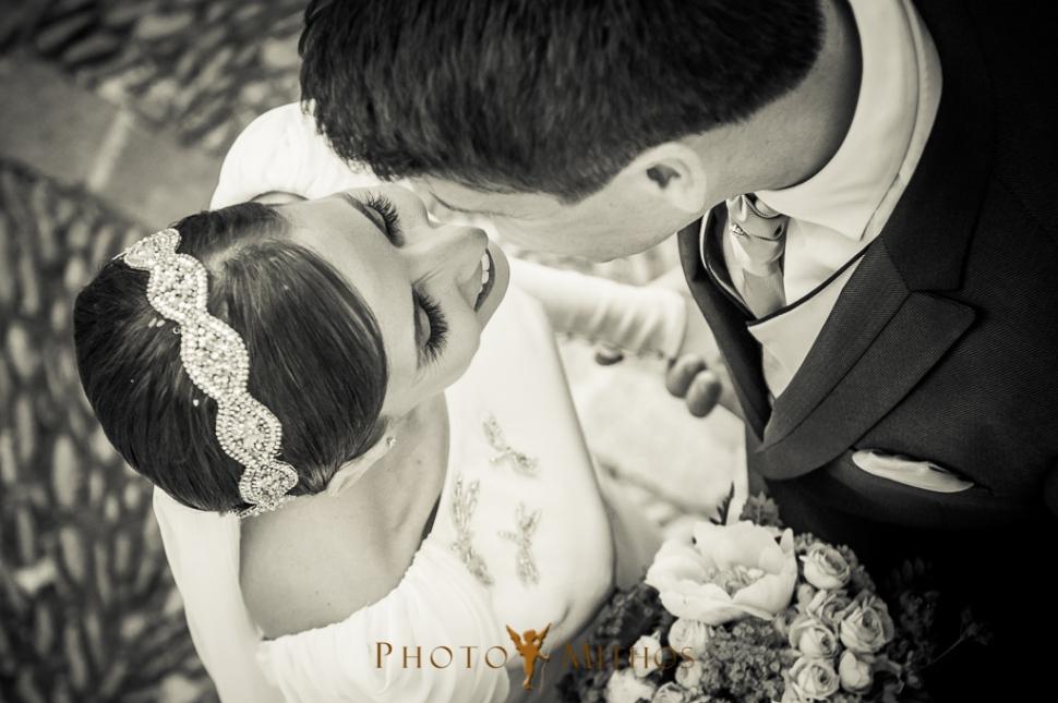 72 an boda en sevilla photomithos