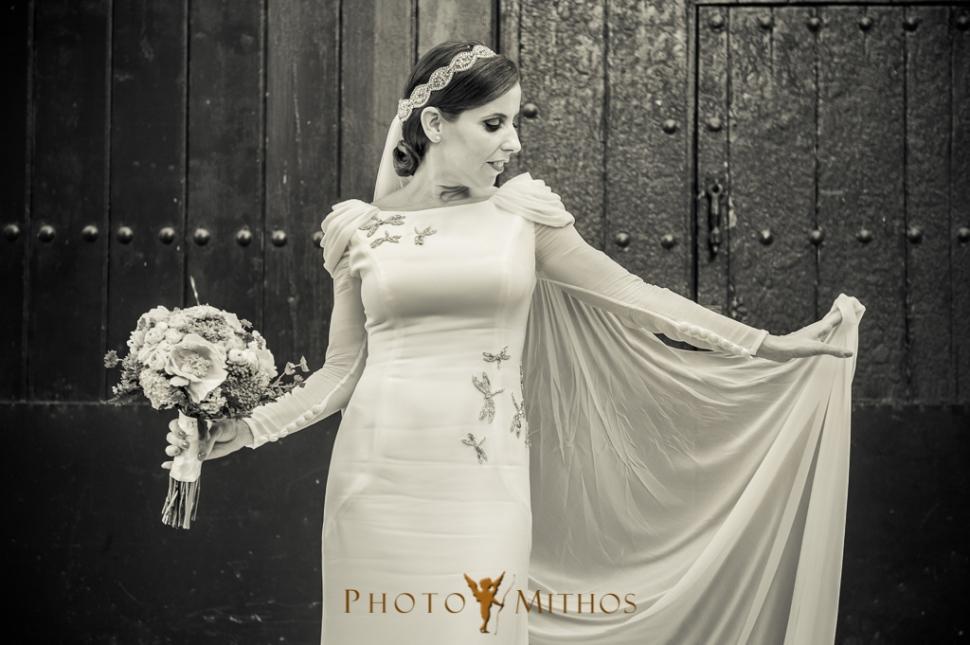 72a an boda en sevilla photomithos