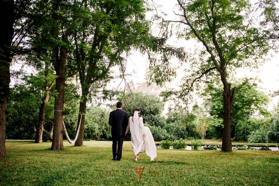 73 an boda en sevilla photomithos