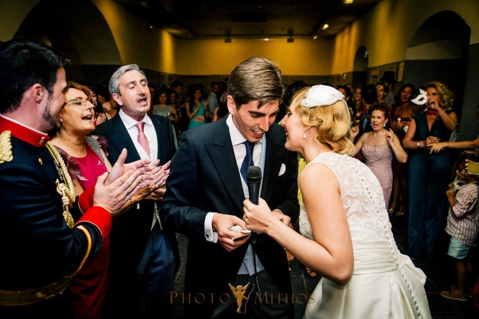 73 boda original photomithos