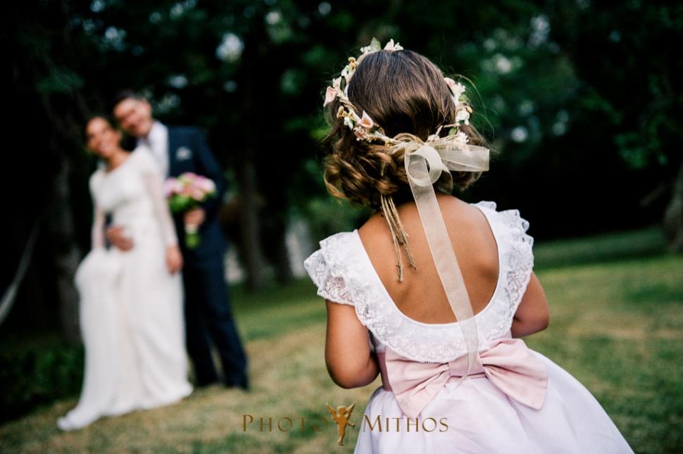 74 an boda en sevilla photomithos