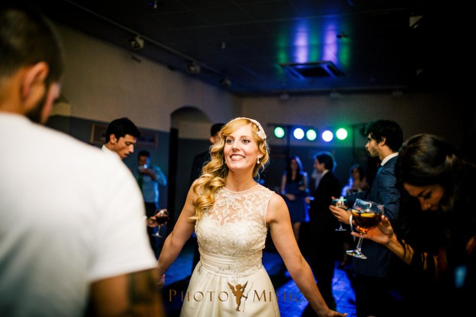 74 boda original photomithos