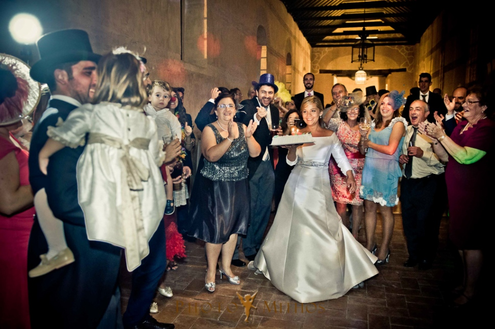 74 boda sevilla photomithos