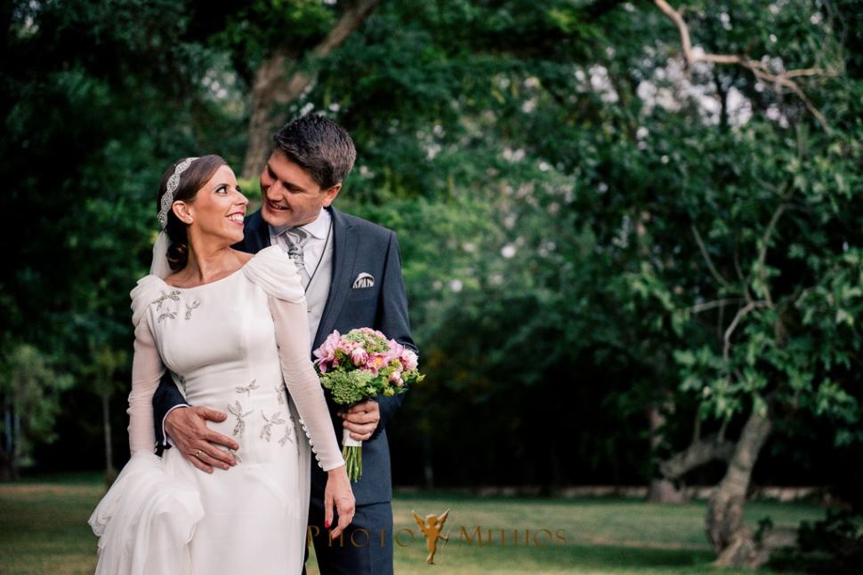 75 an boda en sevilla photomithos