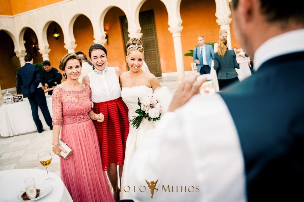 75 m boda sevilla photomithos