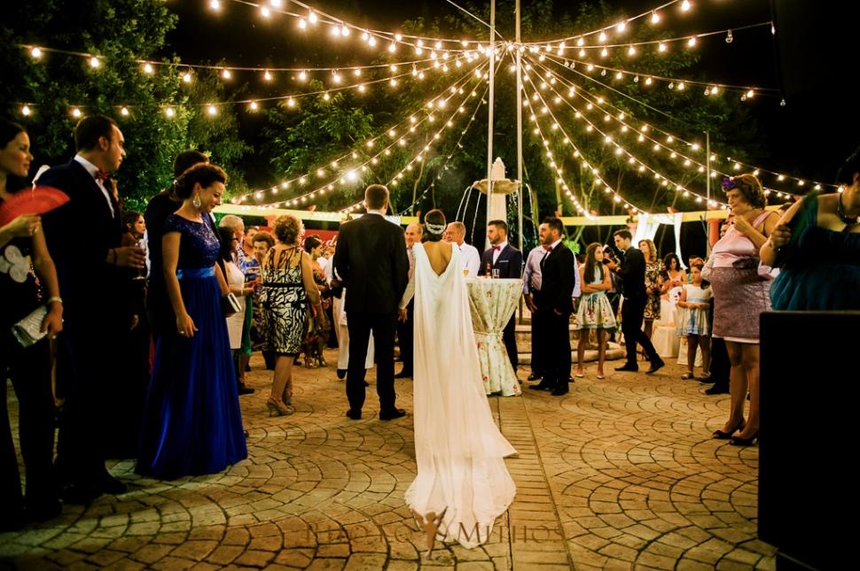 76 an boda en sevilla photomithos
