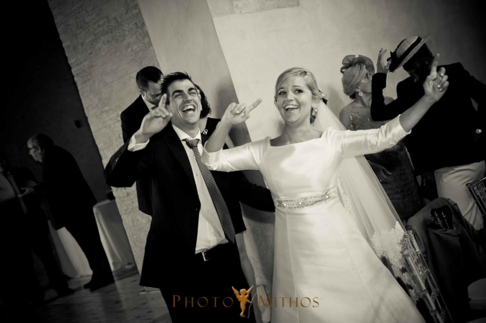 76 boda sevilla photomithos