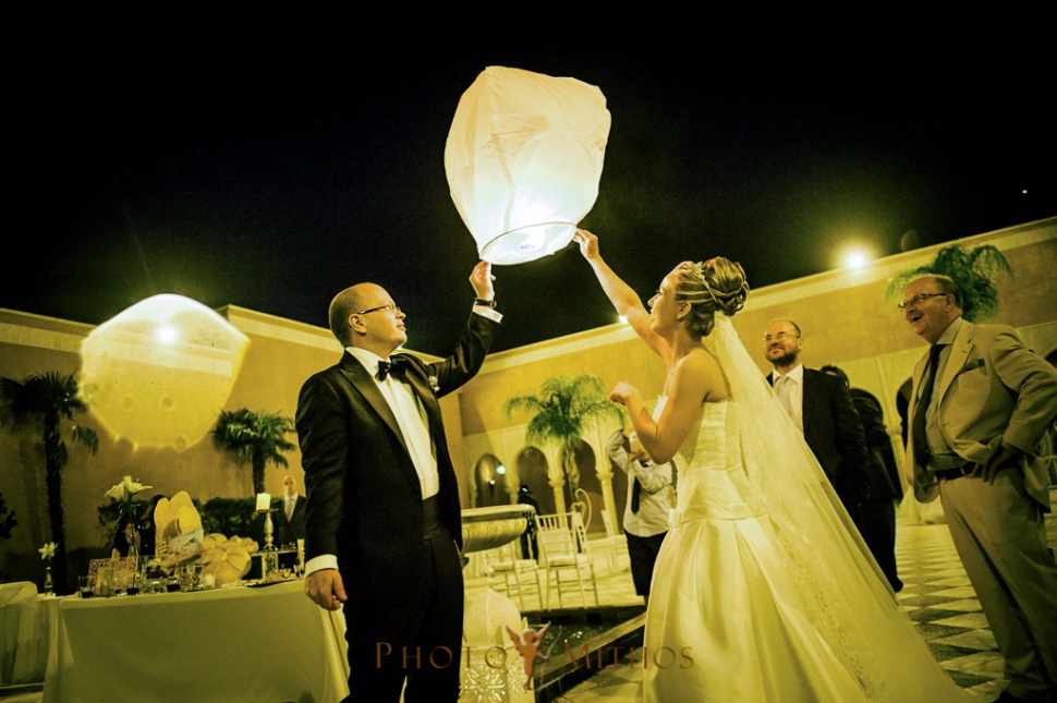 76 m boda sevilla photomithos