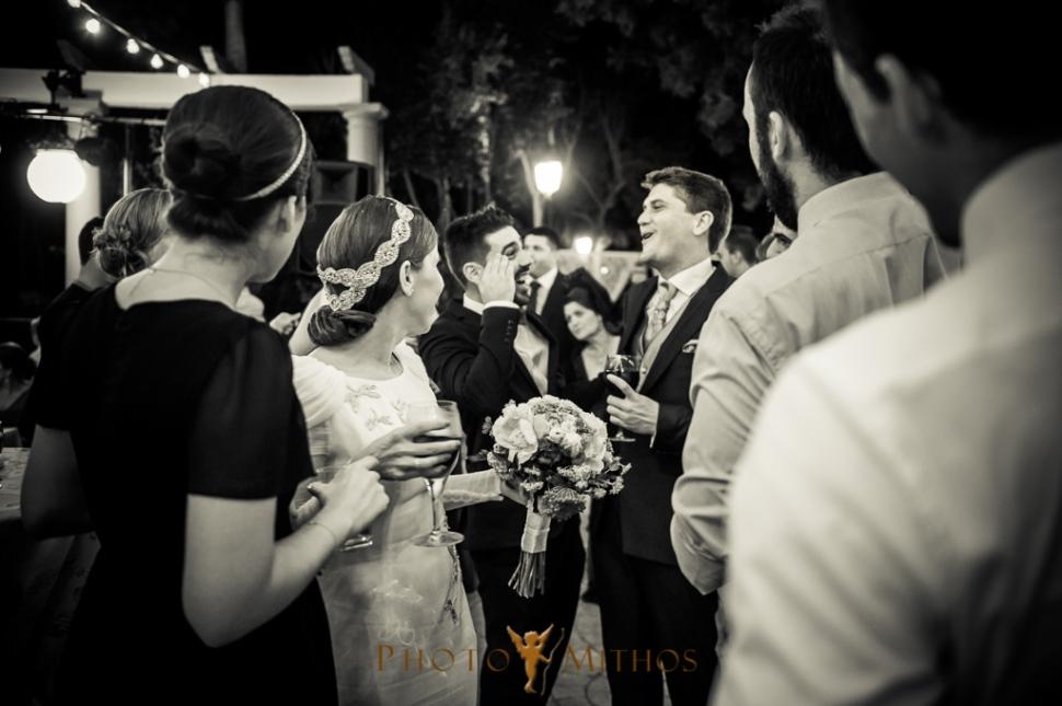 76a an boda en sevilla photomithos