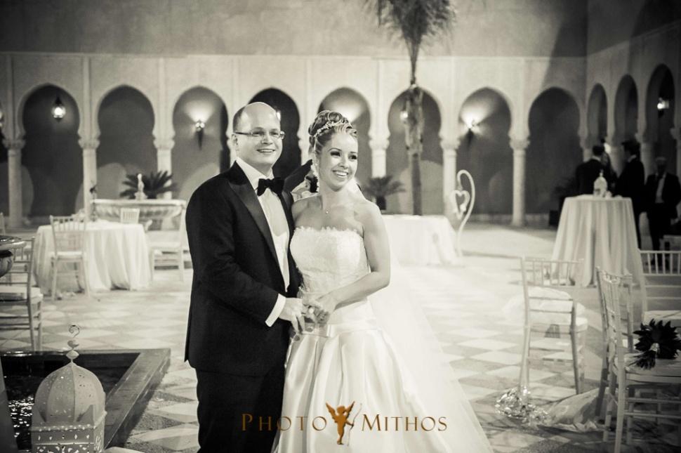77 m boda sevilla photomithos