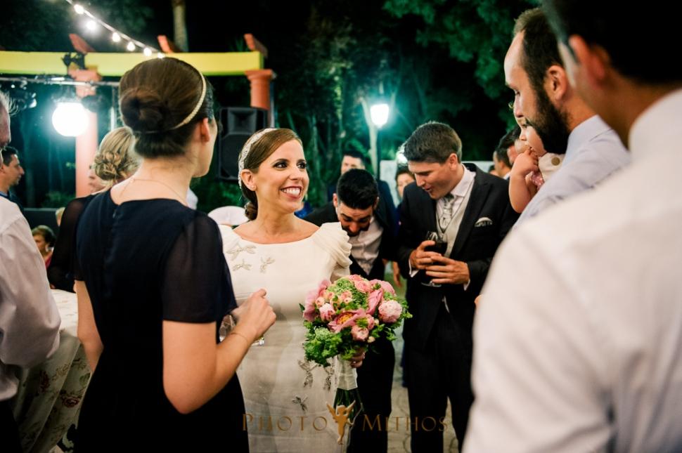 78 an boda en sevilla photomithos
