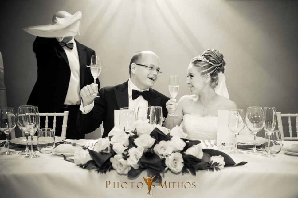 79 m boda sevilla photomithos