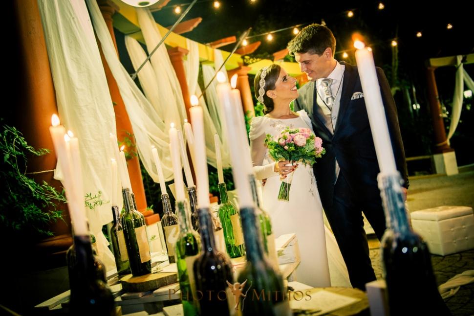 80 an boda en sevilla photomithos