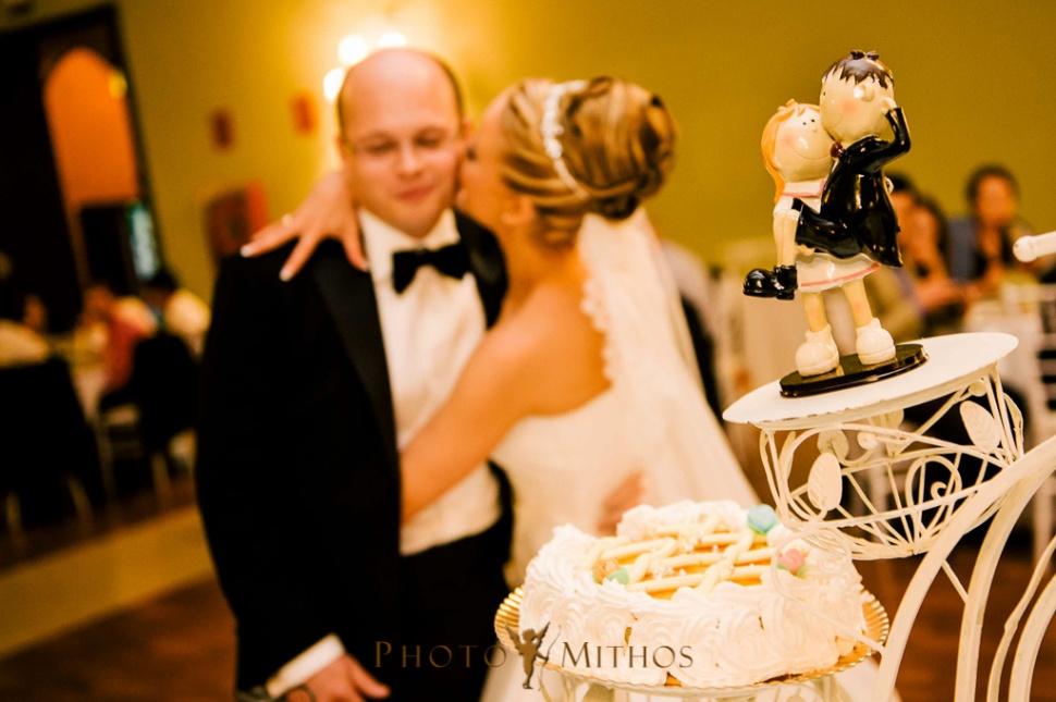 80 m boda sevilla photomithos