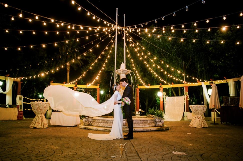 81 an boda en sevilla photomithos