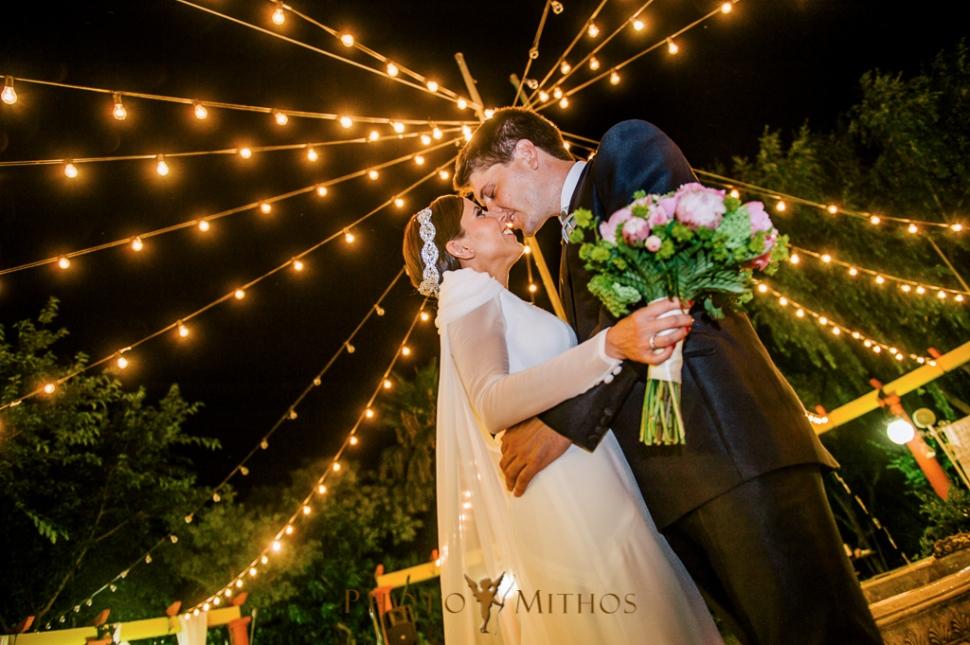 82 an boda en sevilla photomithos