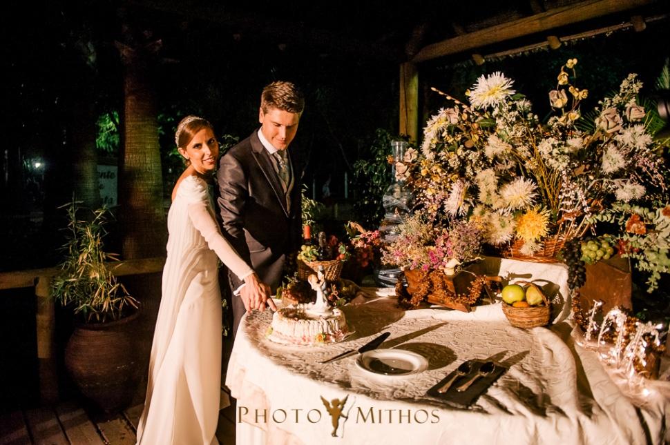 83 an boda en sevilla photomithos