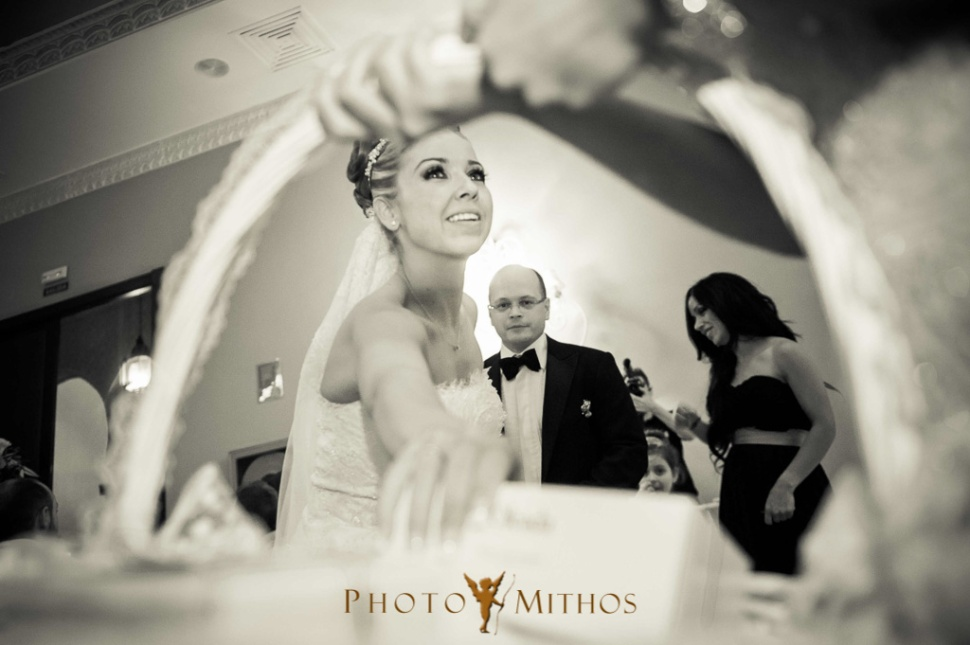 83a m boda sevilla photomithos