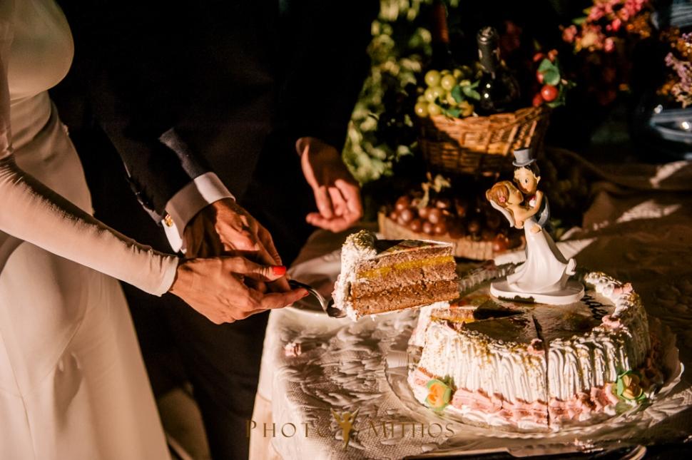 84 an boda en sevilla photomithos