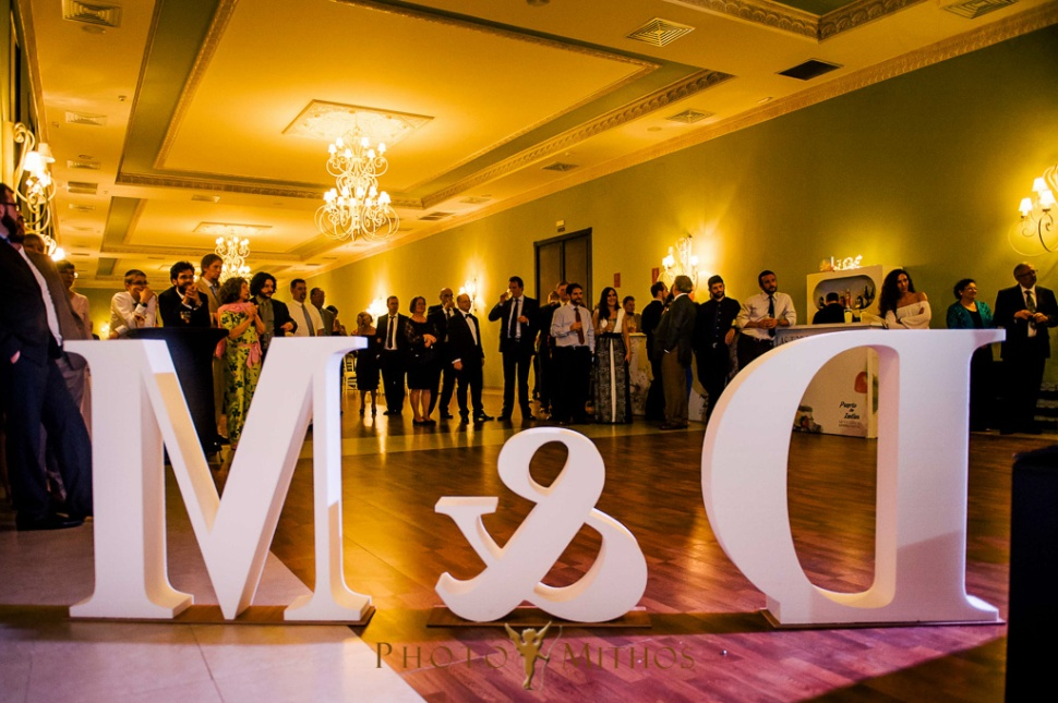 84a m boda sevilla photomithos