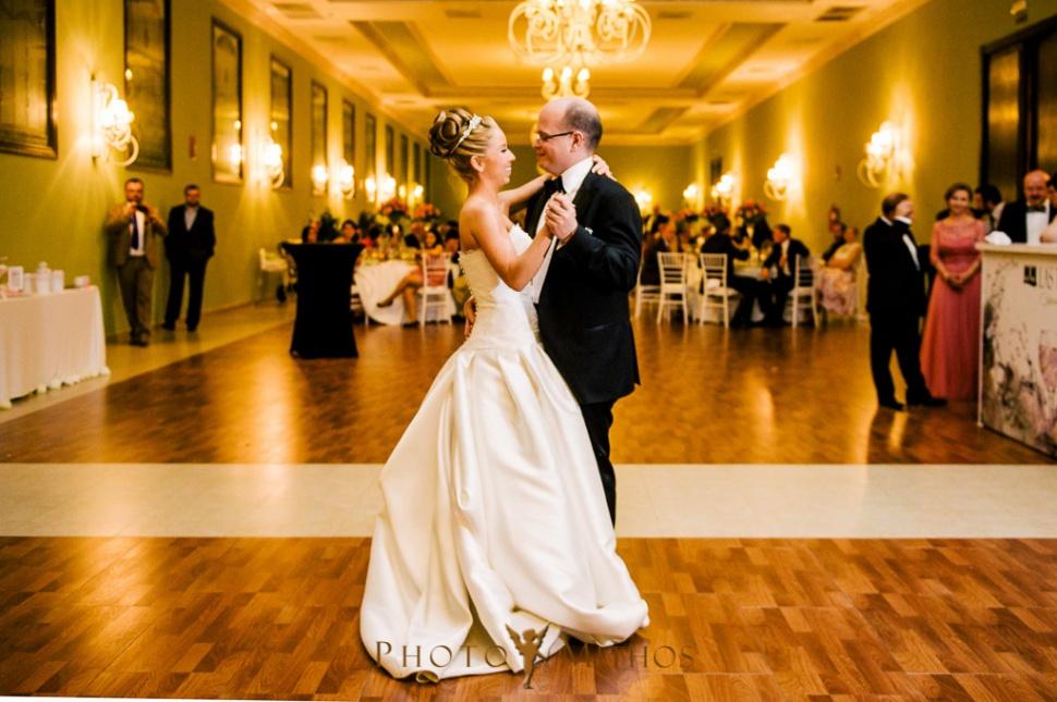 85 m boda sevilla photomithos
