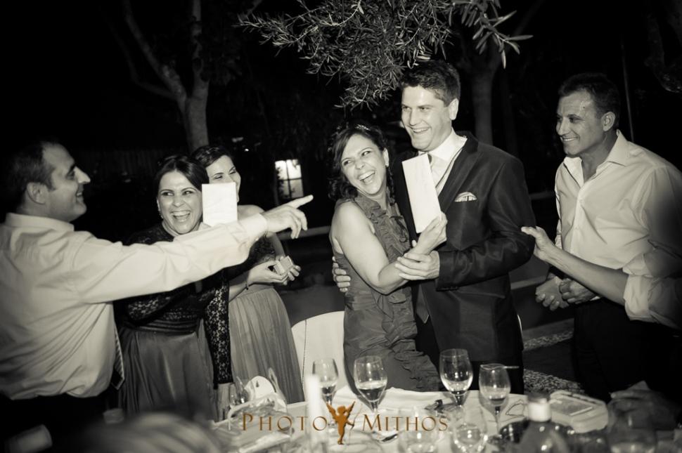 86 an boda en sevilla photomithos (2)