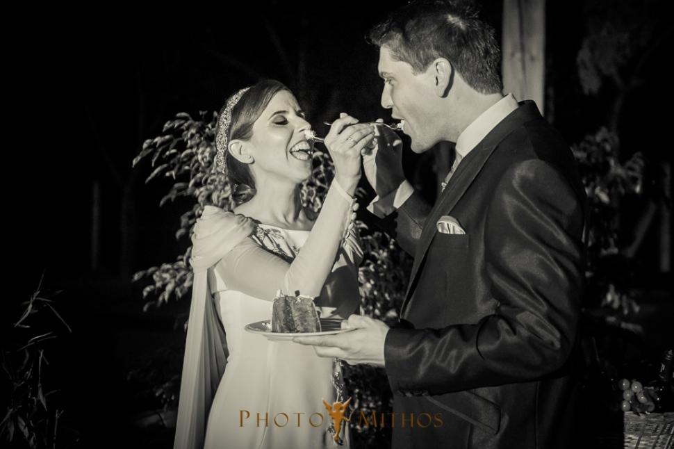 86 an boda en sevilla photomithos