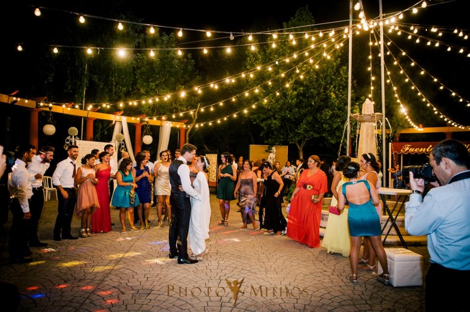 87 an boda en sevilla photomithos