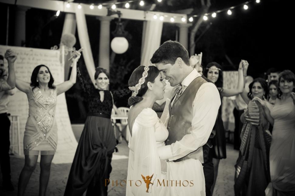 88 an boda en sevilla photomithos