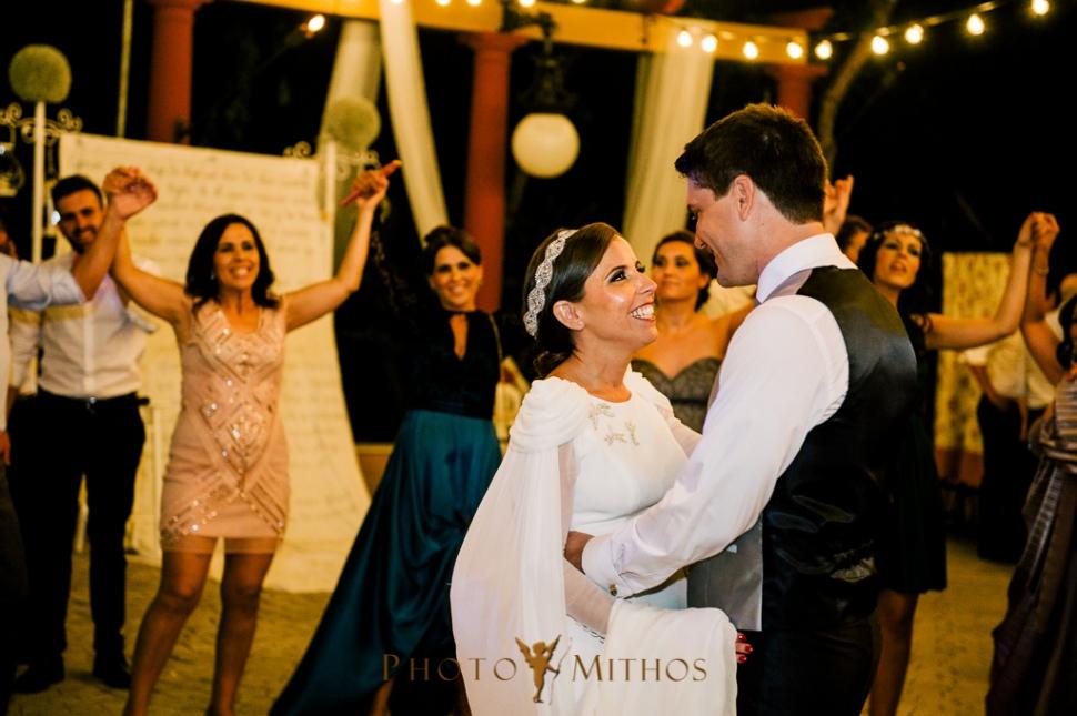 89 an boda en sevilla photomithos