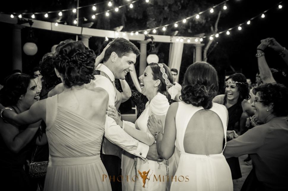 90 an boda en sevilla photomithos