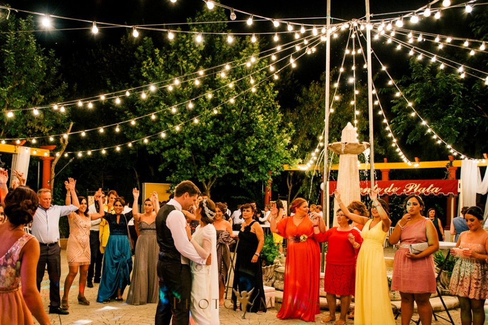 91 an boda en sevilla photomithos