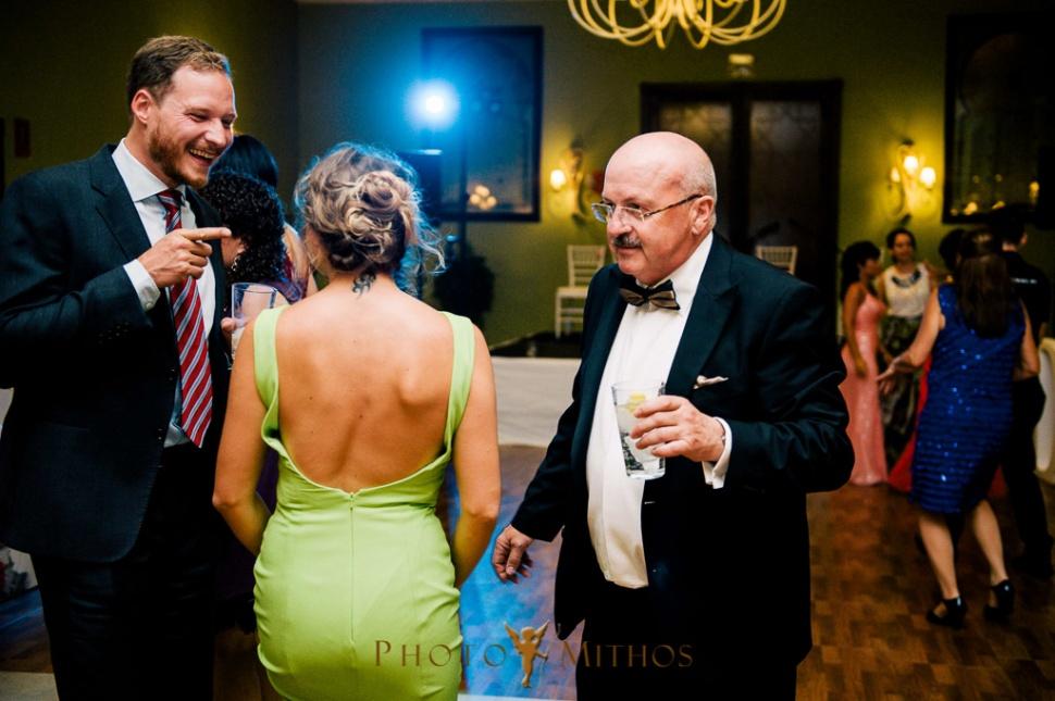 93 m boda sevilla photomithos