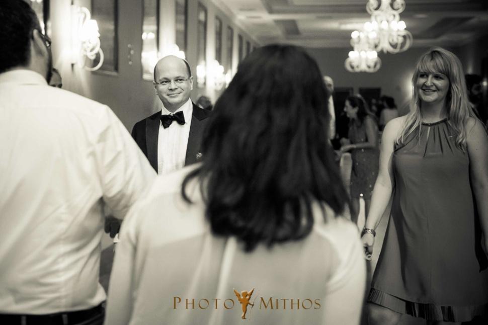 95 m boda sevilla photomithos