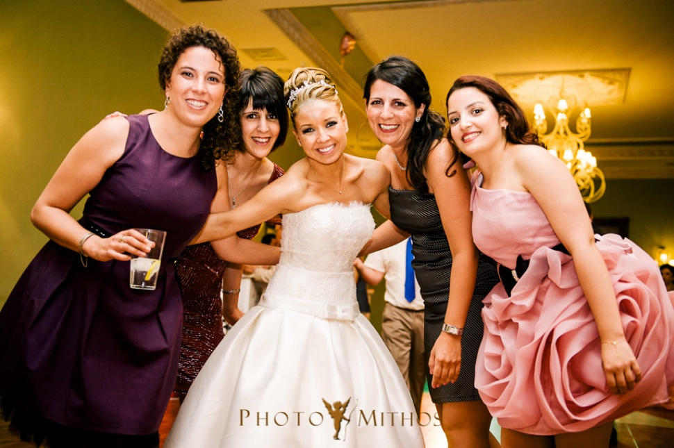 96a m boda sevilla photomithos