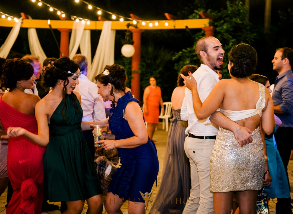 97 an boda en sevilla photomithos
