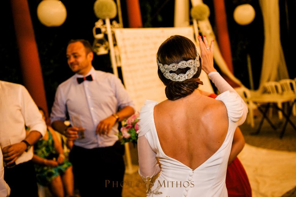 98 an boda en sevilla photomithos