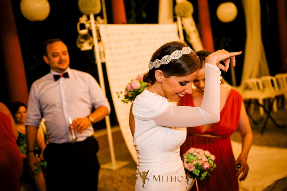 99 an boda en sevilla photomithos