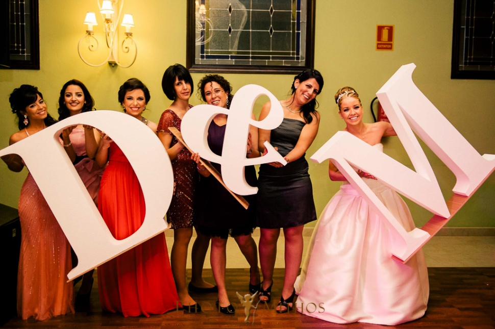 99 m boda sevilla photomithos
