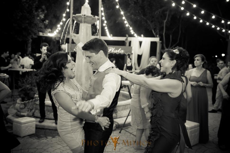 99a an boda en sevilla photomithos